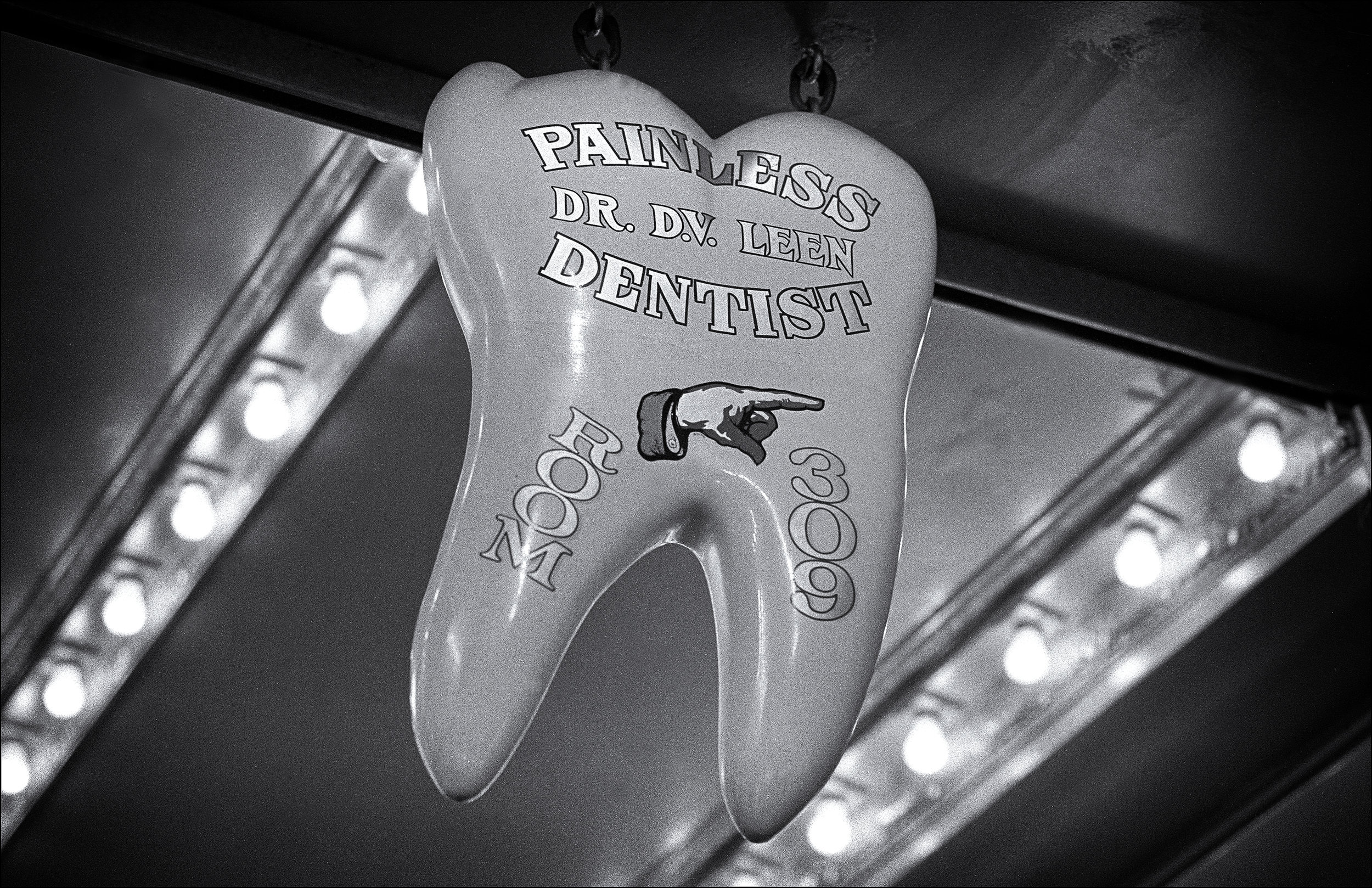 Dentist tooth.jpg