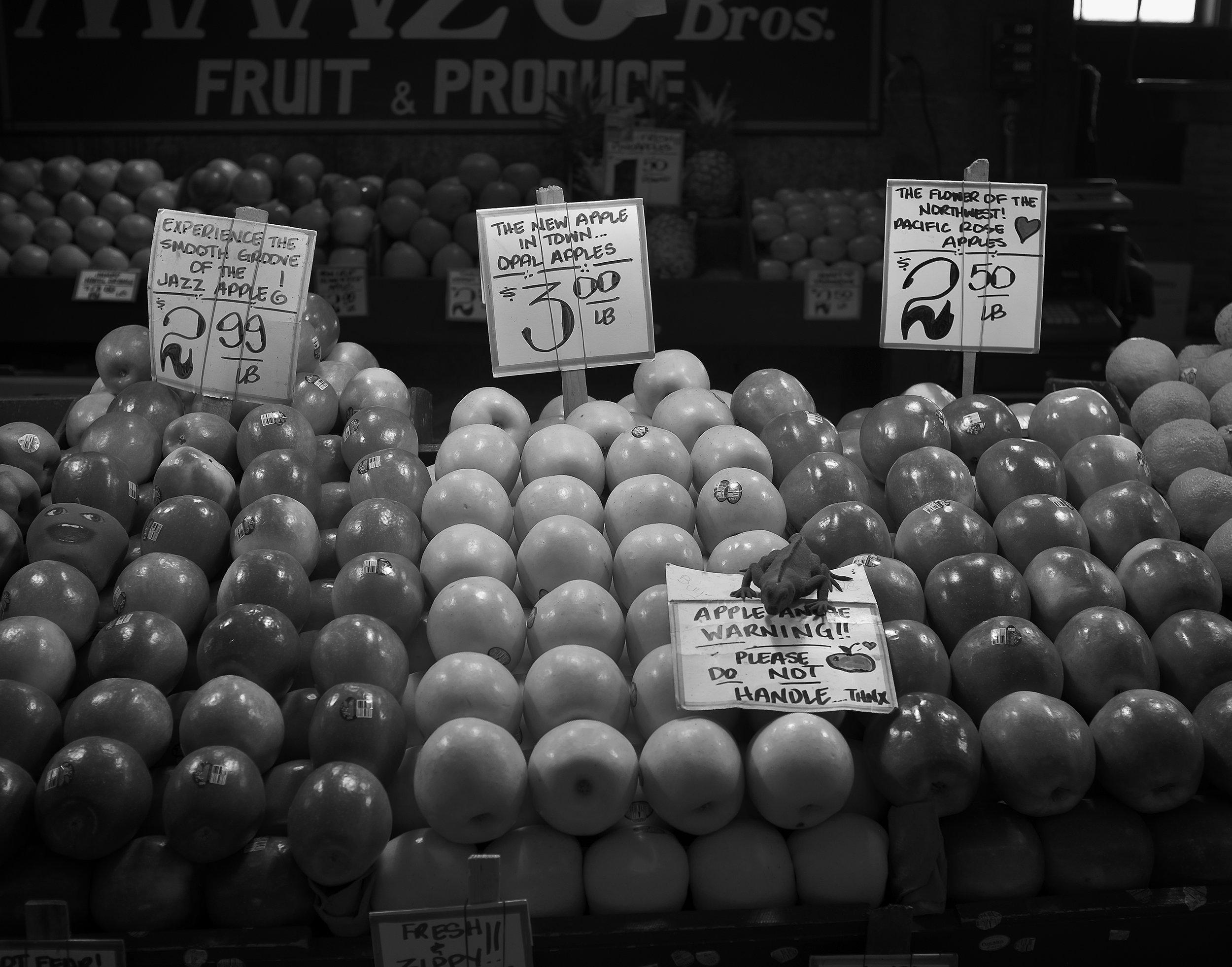 Fruit stand 2.jpg