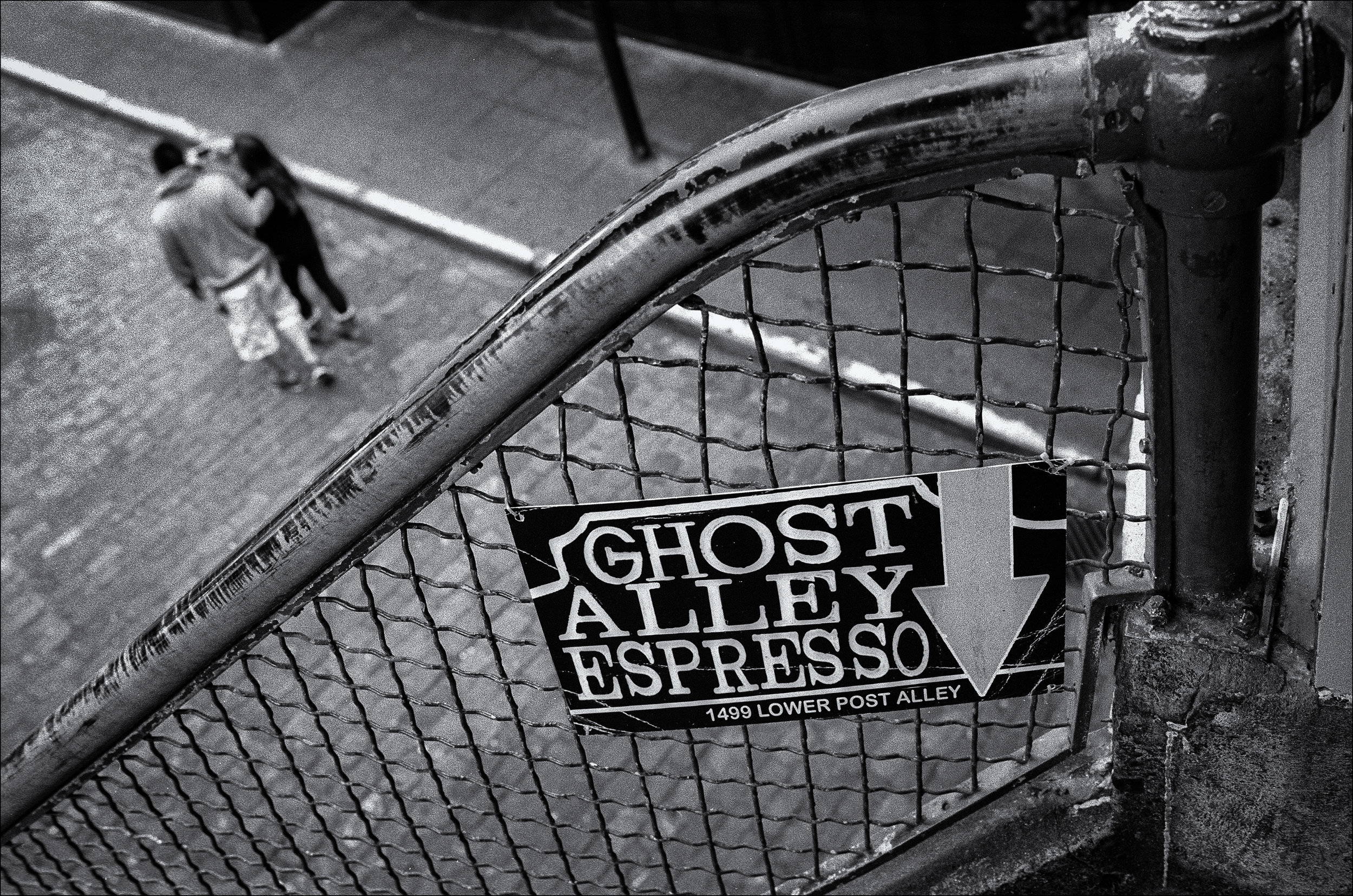 Ghost Alley Expresso 2.jpg