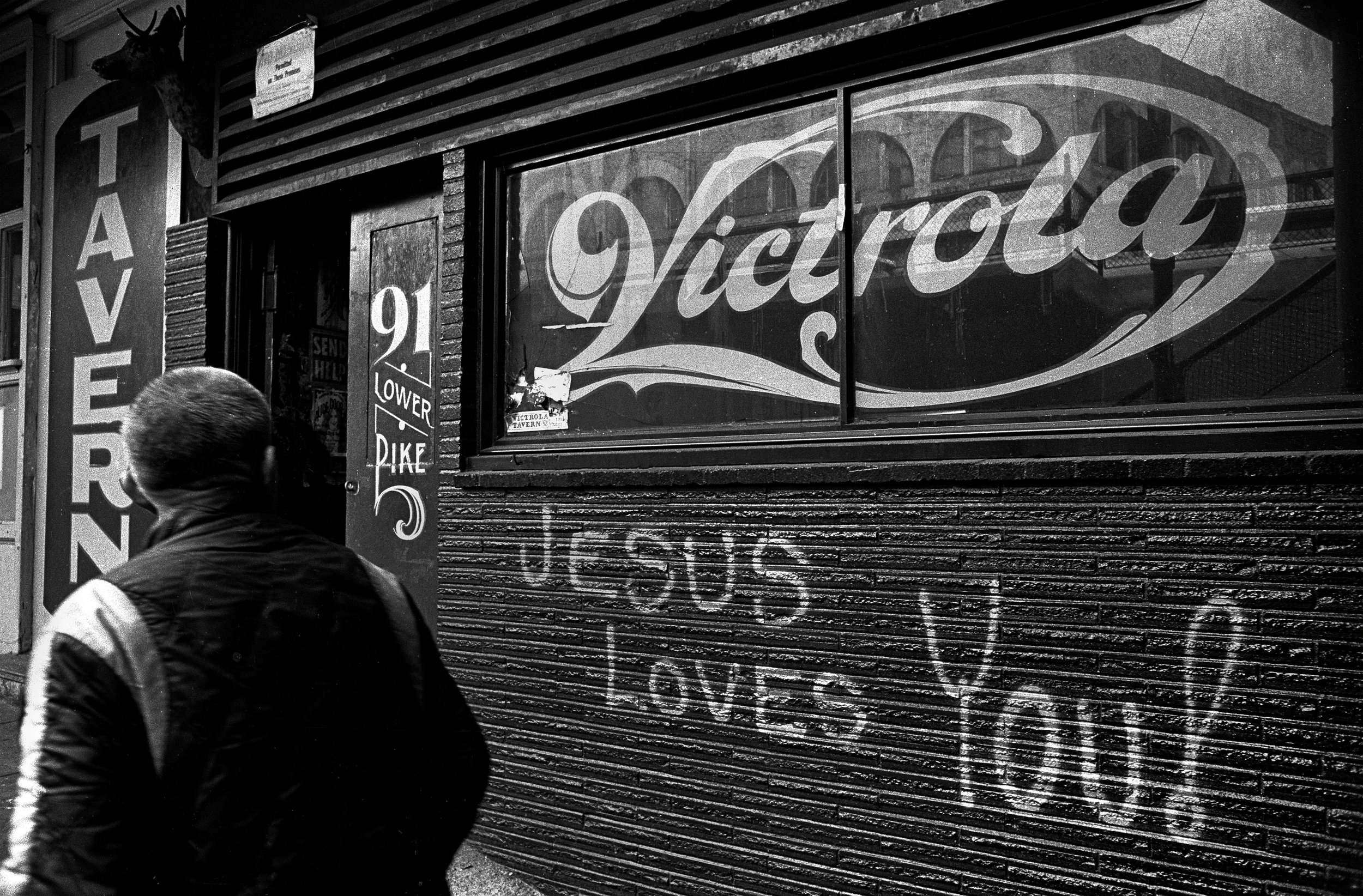 Jesus Loves You 2.jpg