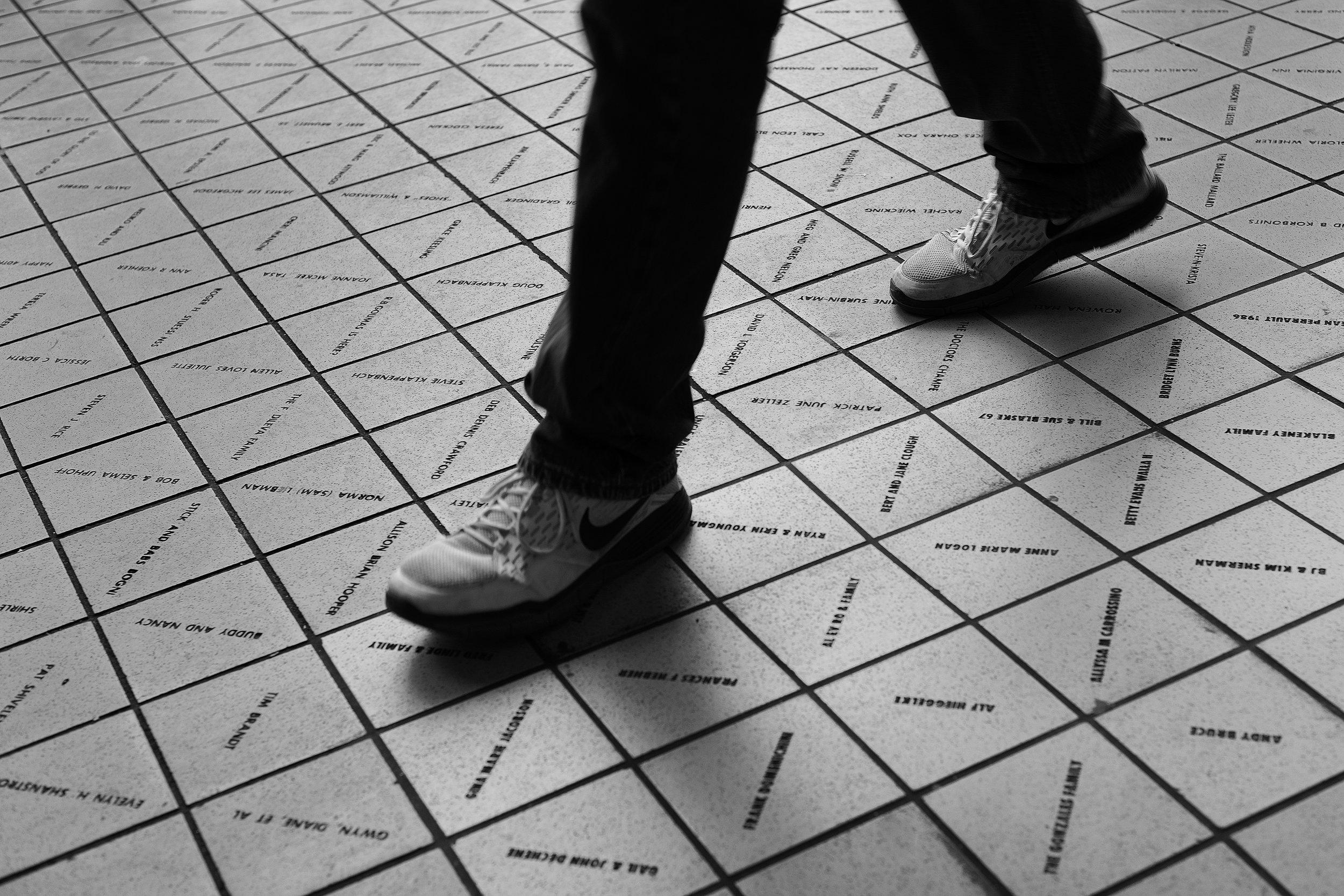 Name tiles.jpg