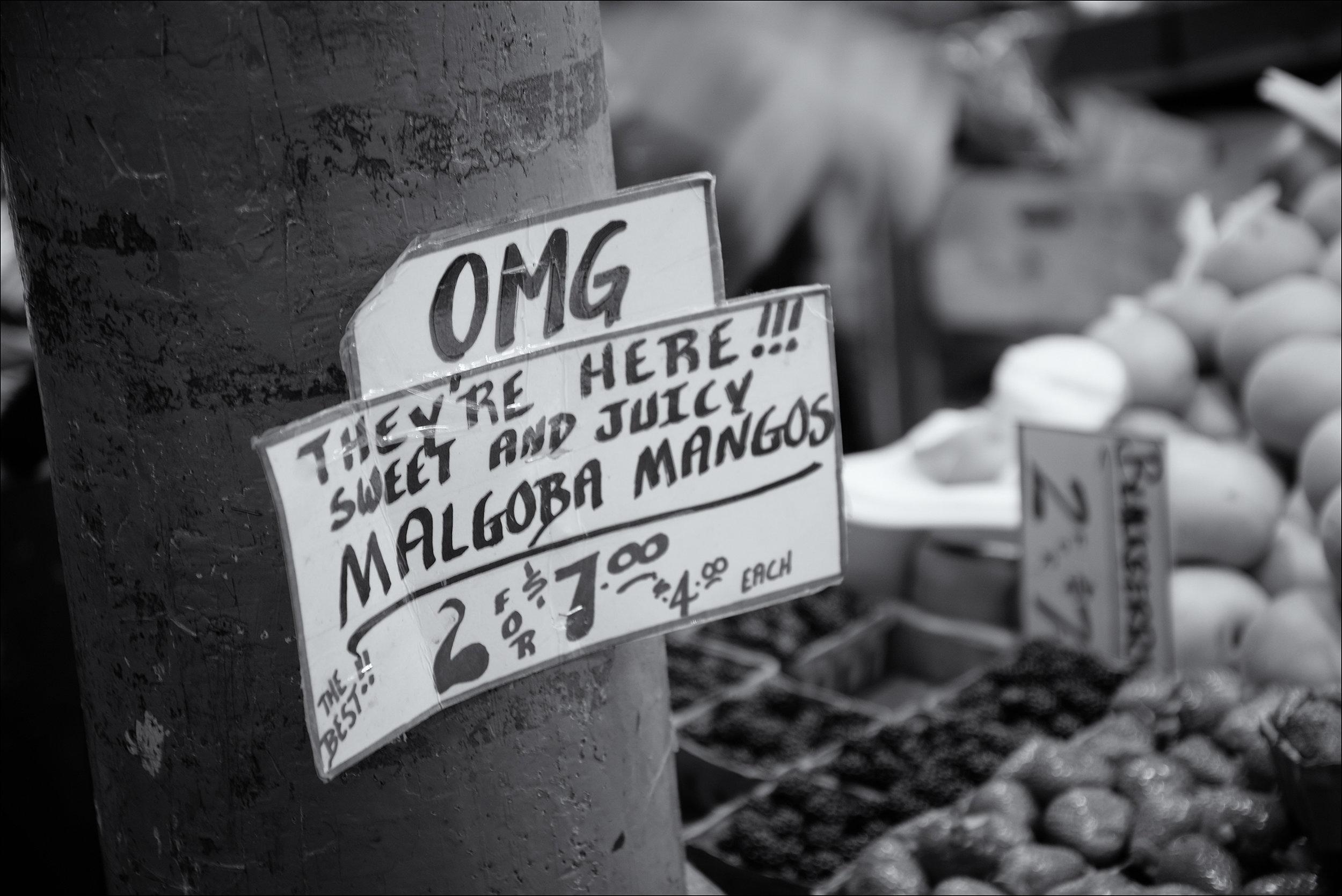 OMG Sign_1.jpg