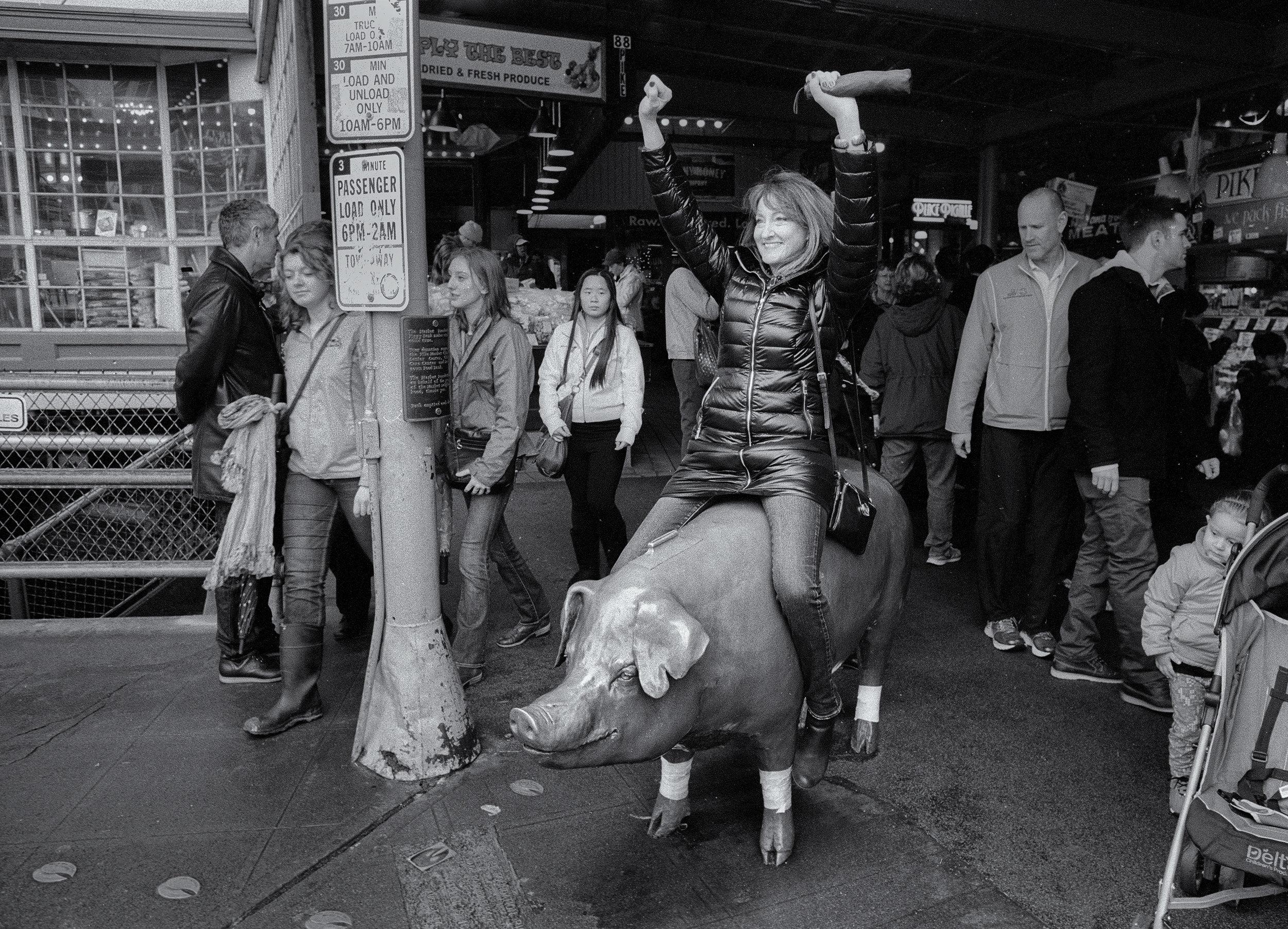 Pig girl.jpg