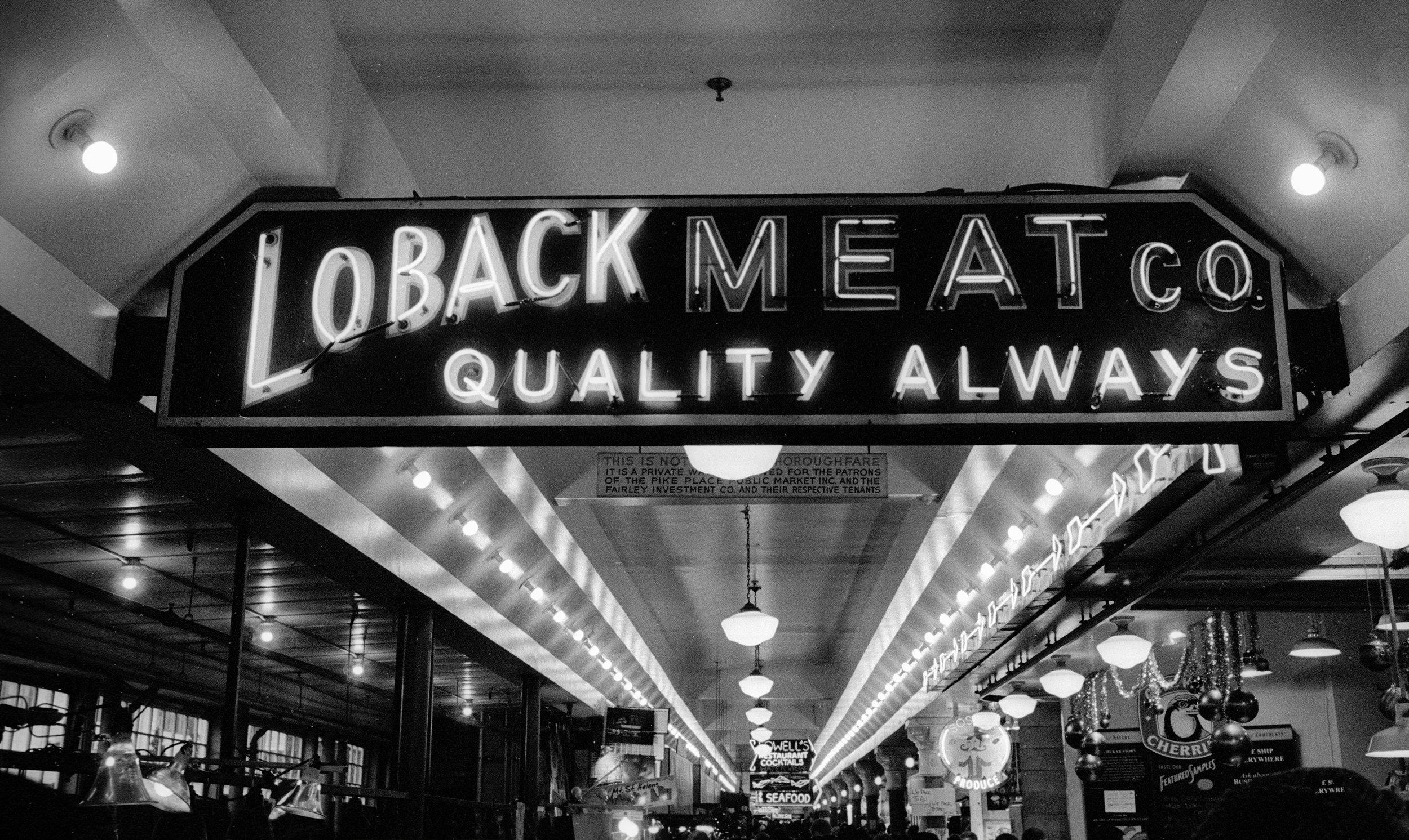 Loback Meats.jpg
