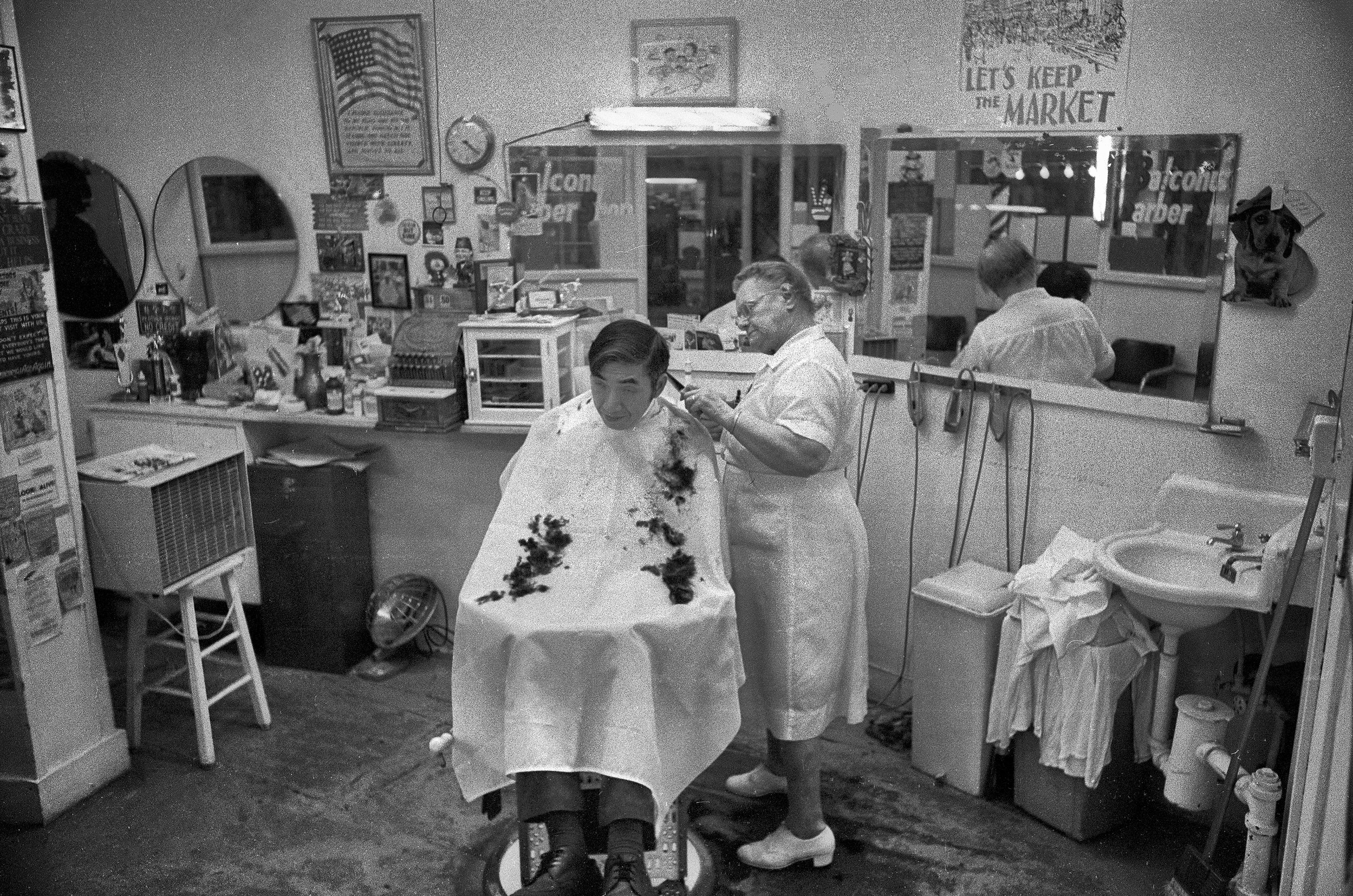 PPM barber.jpg