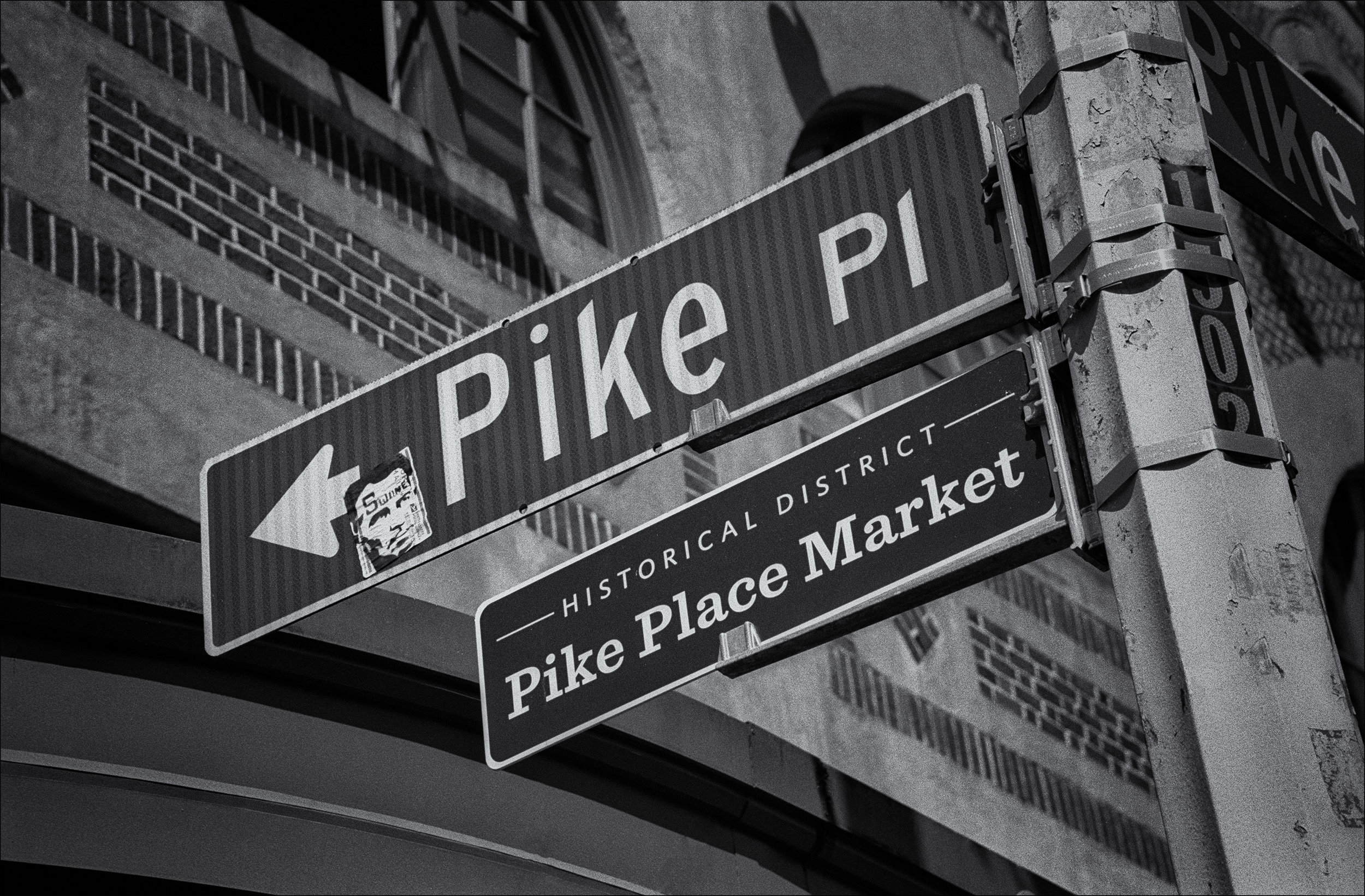 PPM_street_sign.jpg