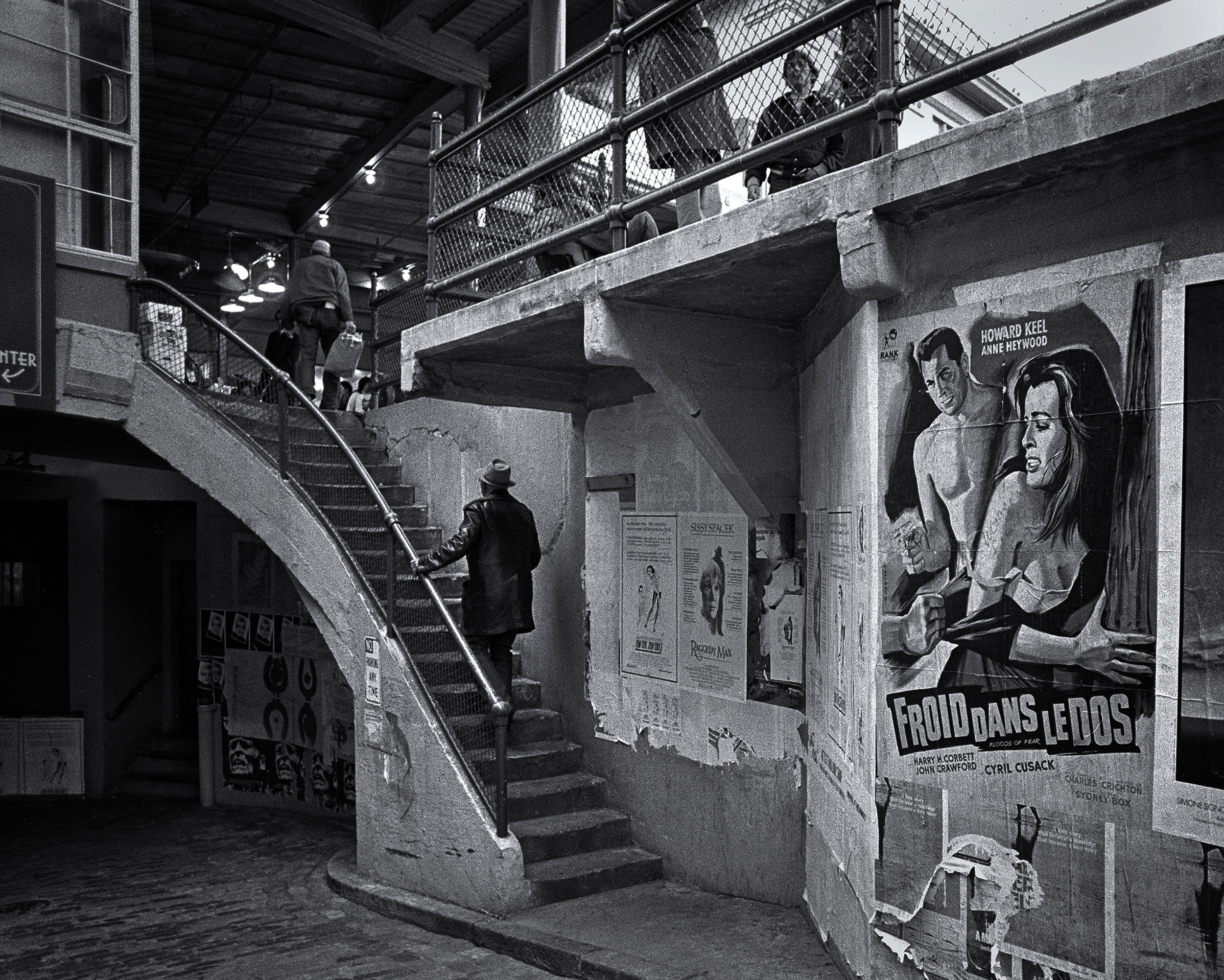 Stairwell_PPM.jpg