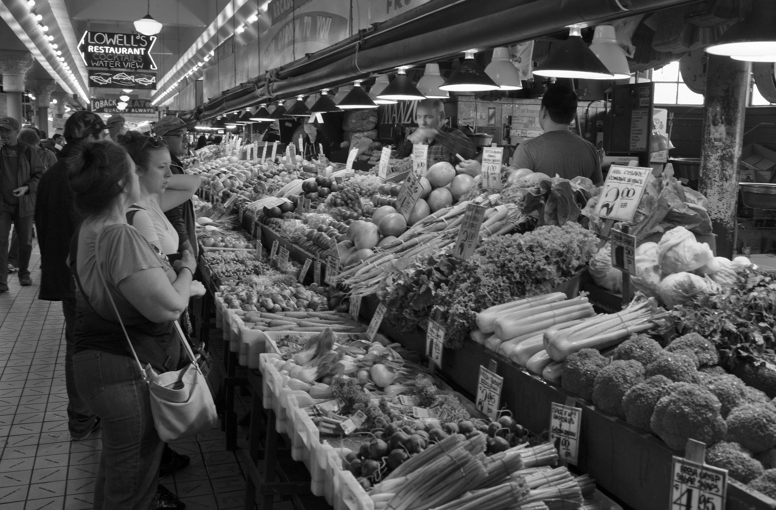 Vegetable stall.jpg