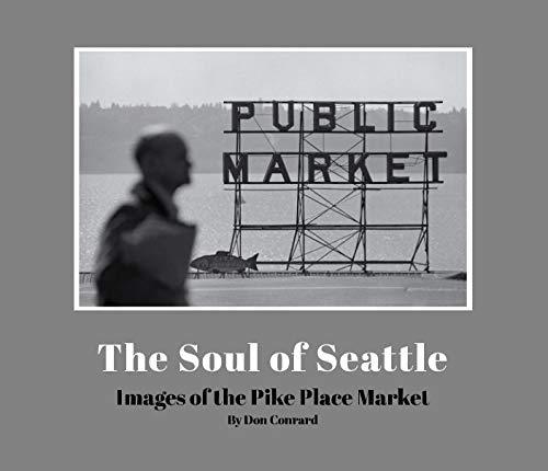 Soul of Seattle.jpg