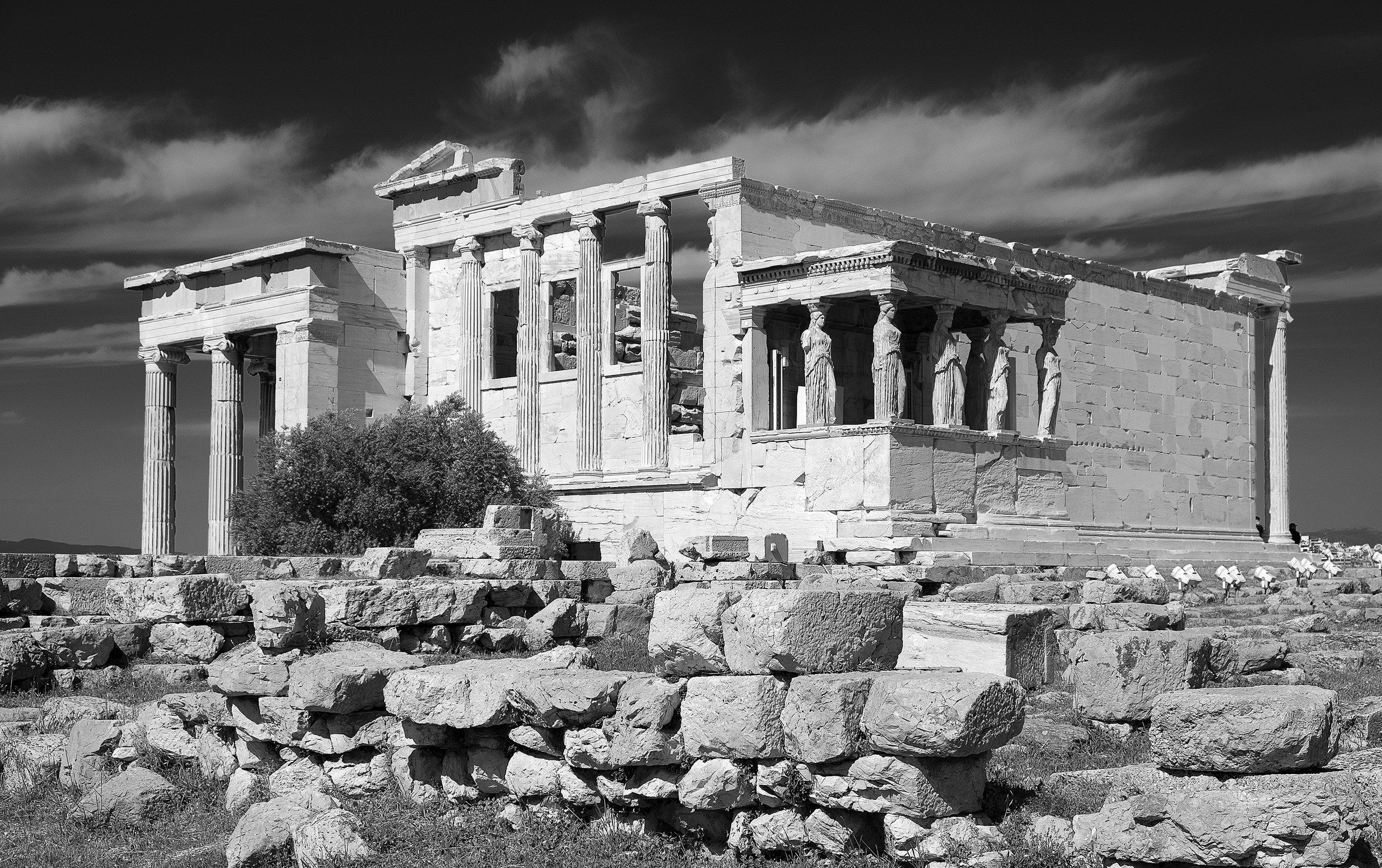 The Erechtheion_BW.jpg