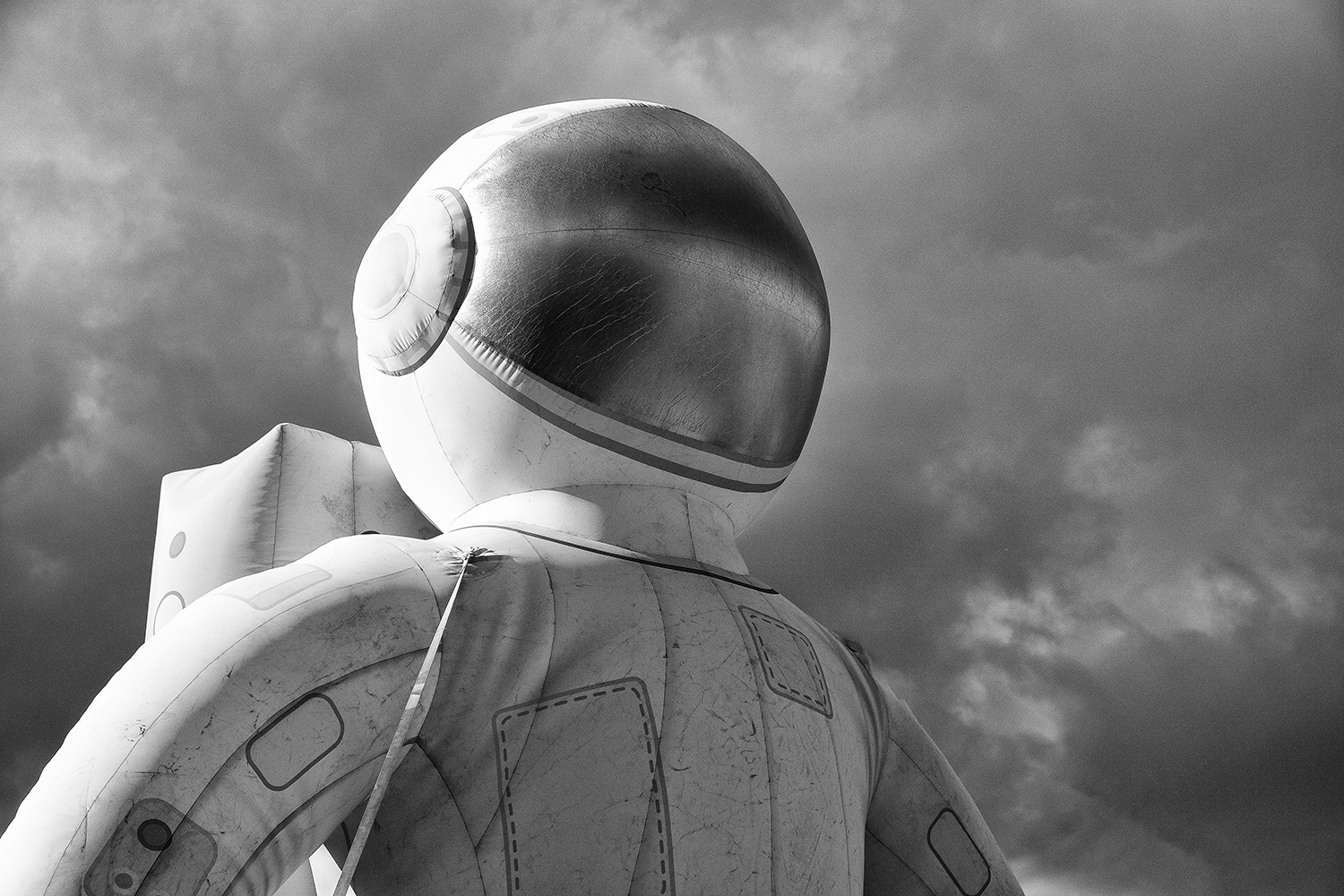Inflatable Astronaut.jpg