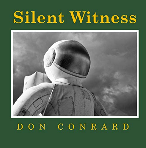 Silent Witness.jpg