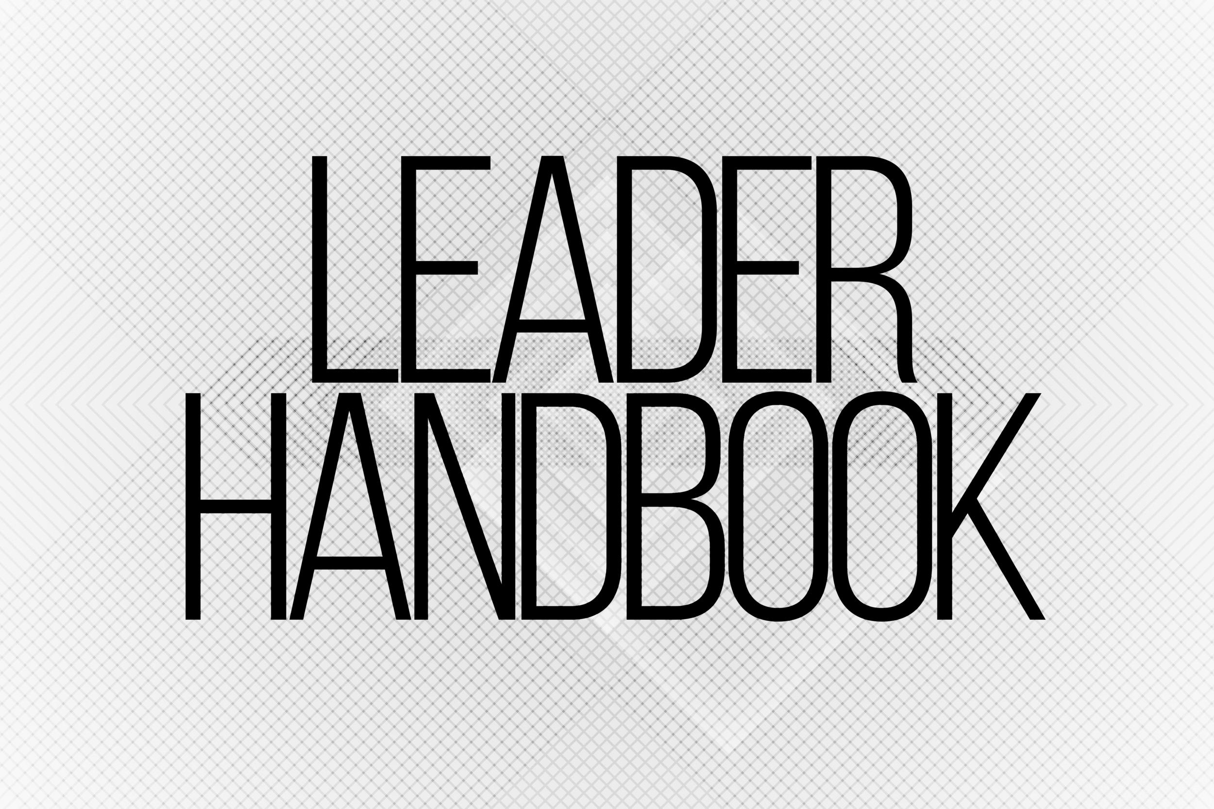 handbook-min.png