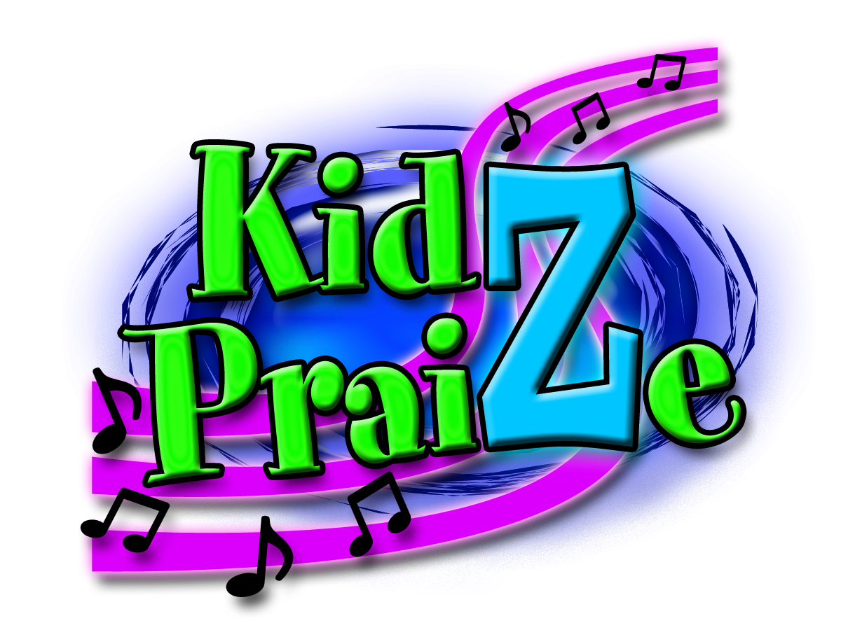Kidz Praize 2019-2020 - Kidz Praize is a creative program used to help grow children's interests and talents in the arts through acting, singing, and dance. Kids ages 4 - 5th grade meet Tuesday nights from 6:00 -7:30. Kidz praize has the unique opportunity to serve in several ministry opportunities that include Sunday morning offertories, nursing home outreaches, and many others.