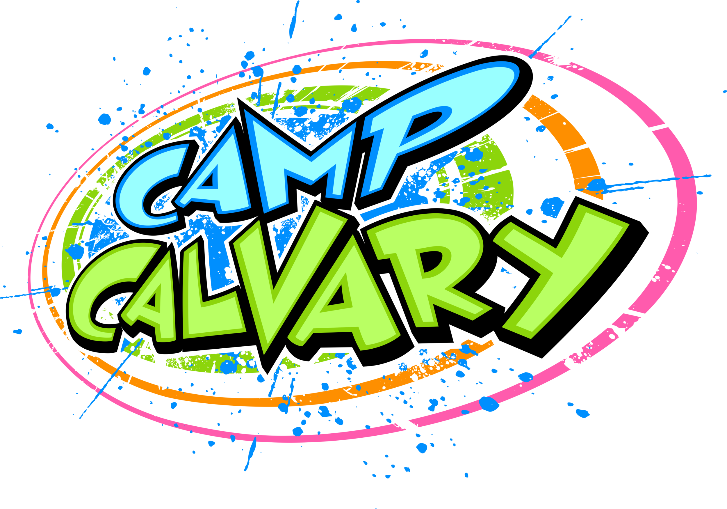 Camp Calvary - logo - full color.png