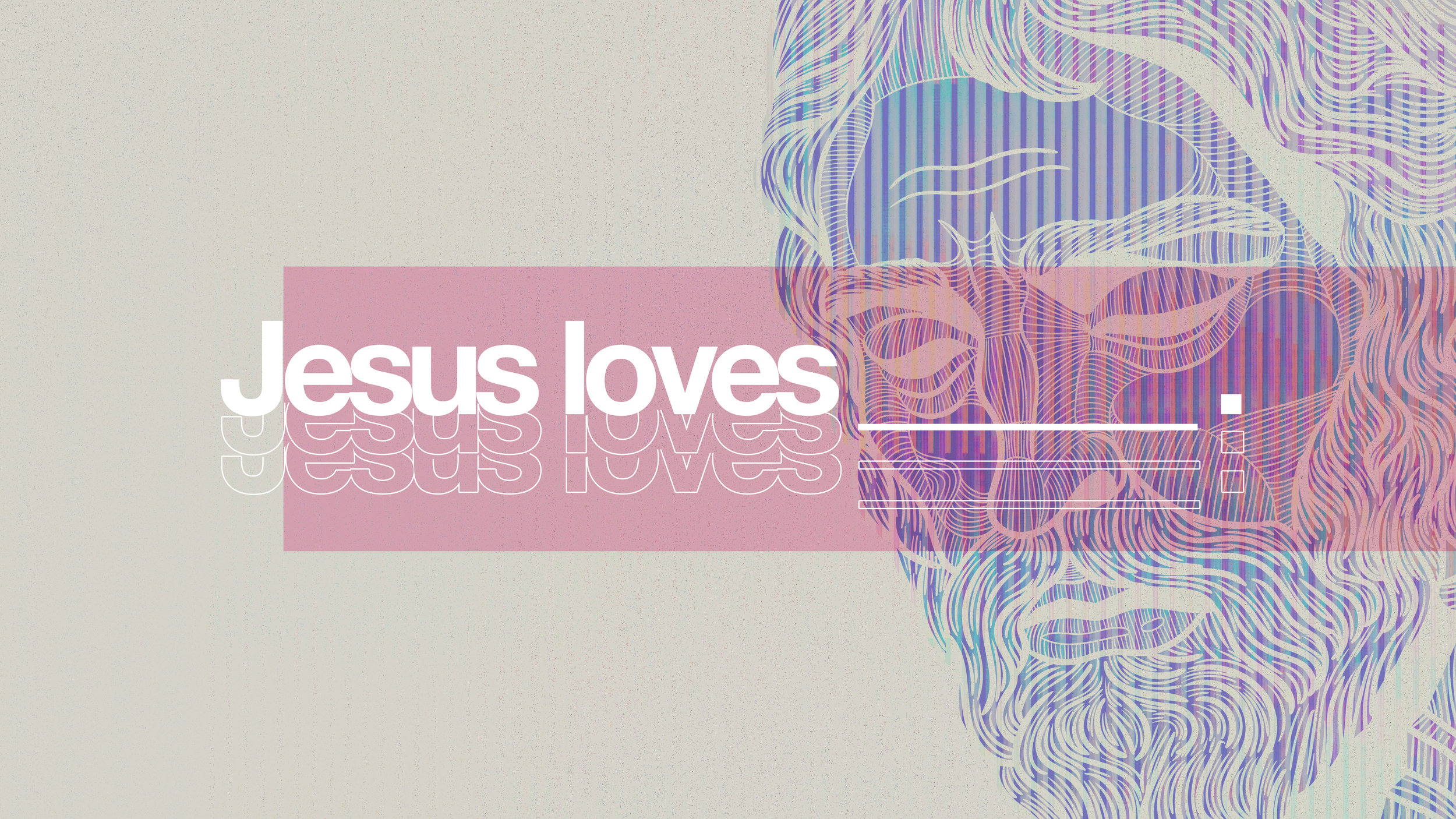 JesusLoves_Title_Grow.jpg