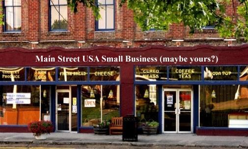 SmallTownStorefront.jpg