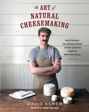 Art of Natural Cheesemaking.jpg