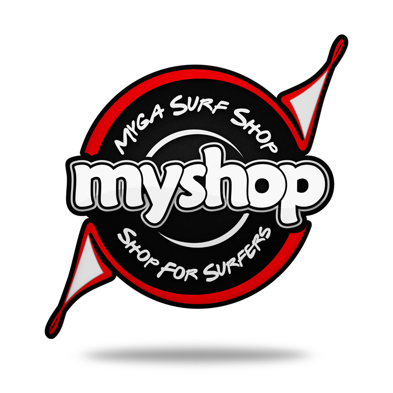 GO SHOPPING AT MYSHOP - Hundreds of items and more are waiting for you!