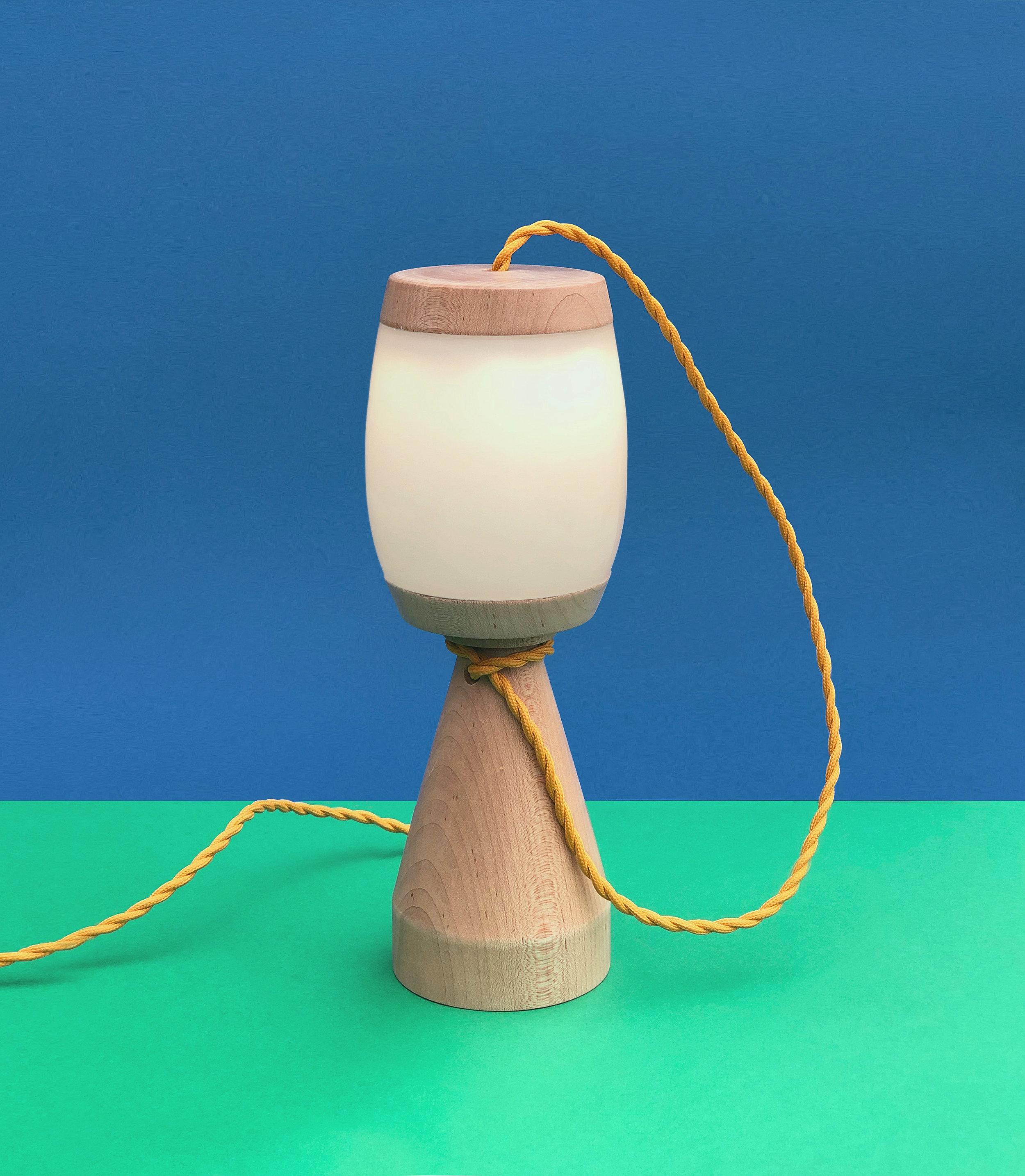 4_lamp_alvaro.jpg