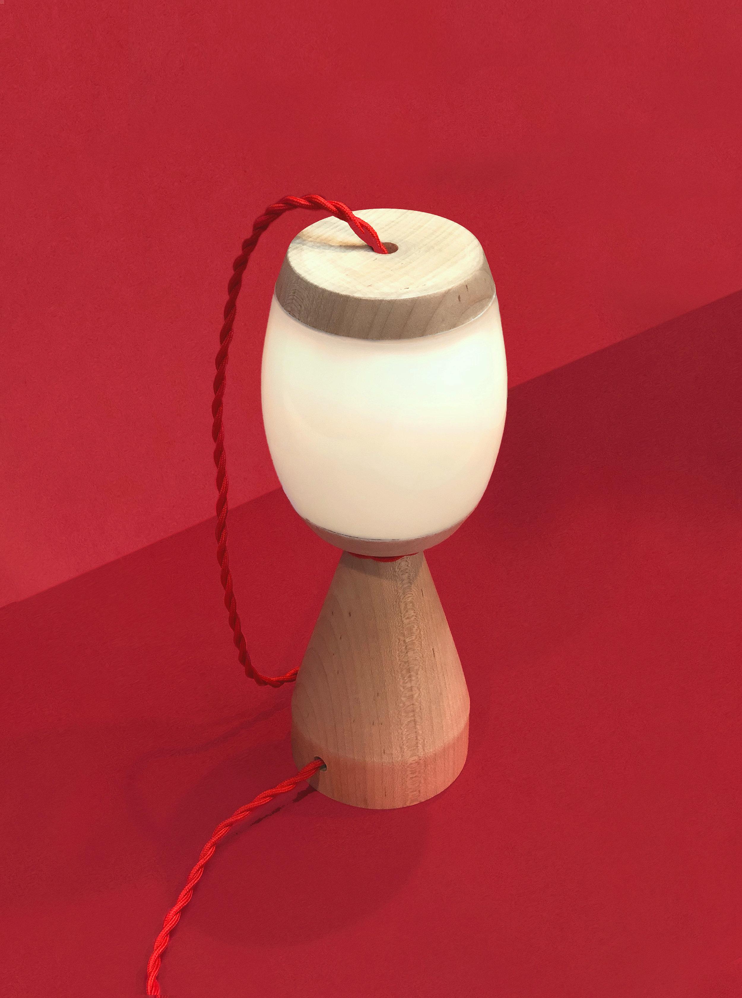 3_lamp_alvaro.jpg