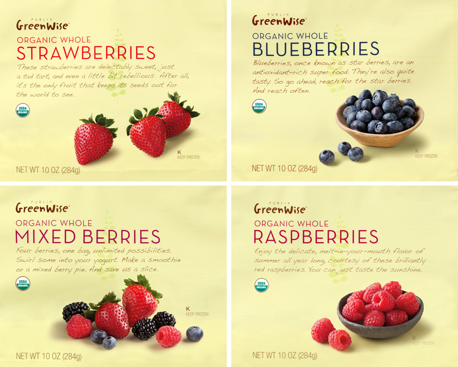 Berries Greenwise (1).jpg