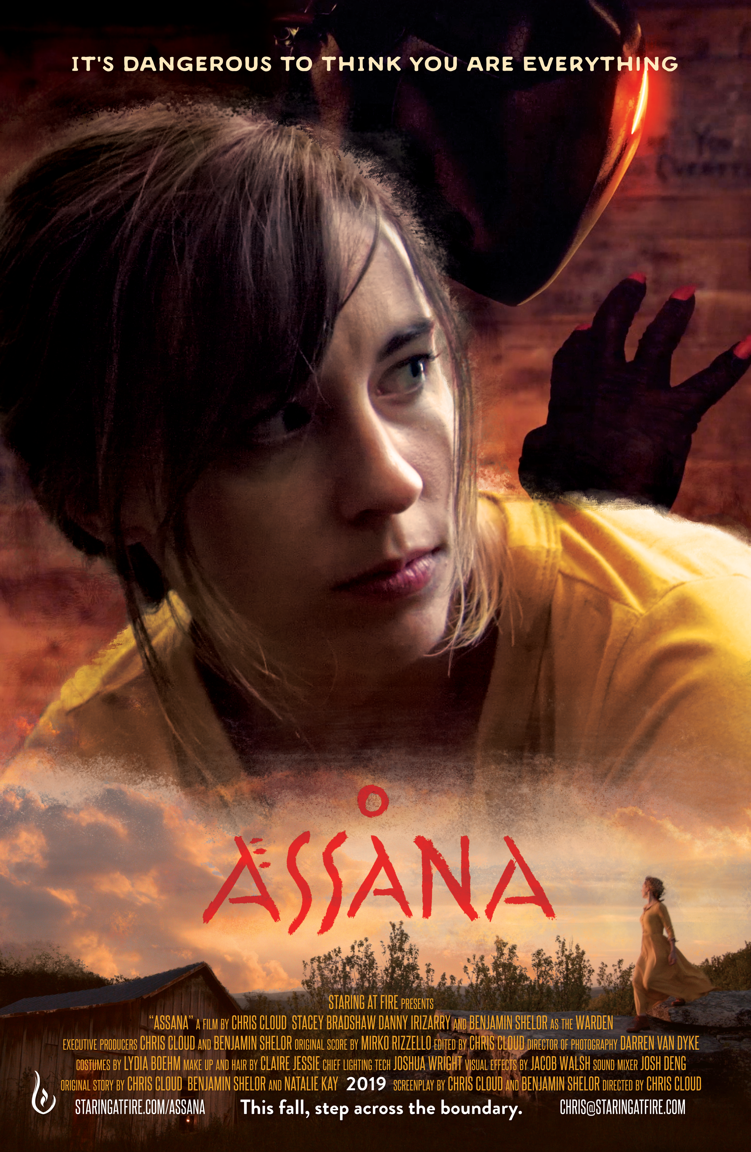 Assana Official Poster Assana Official Poster Digital.png