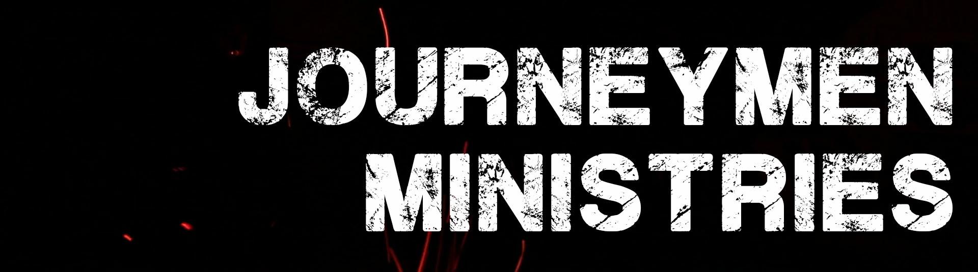Journeymen Banner.jpg