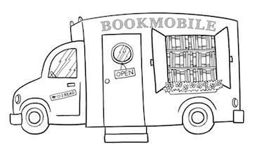 Bookmobile-big.jpg