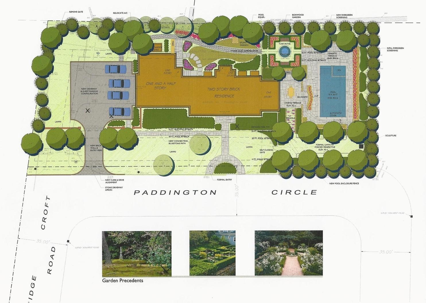 Bronxville plan.jpg