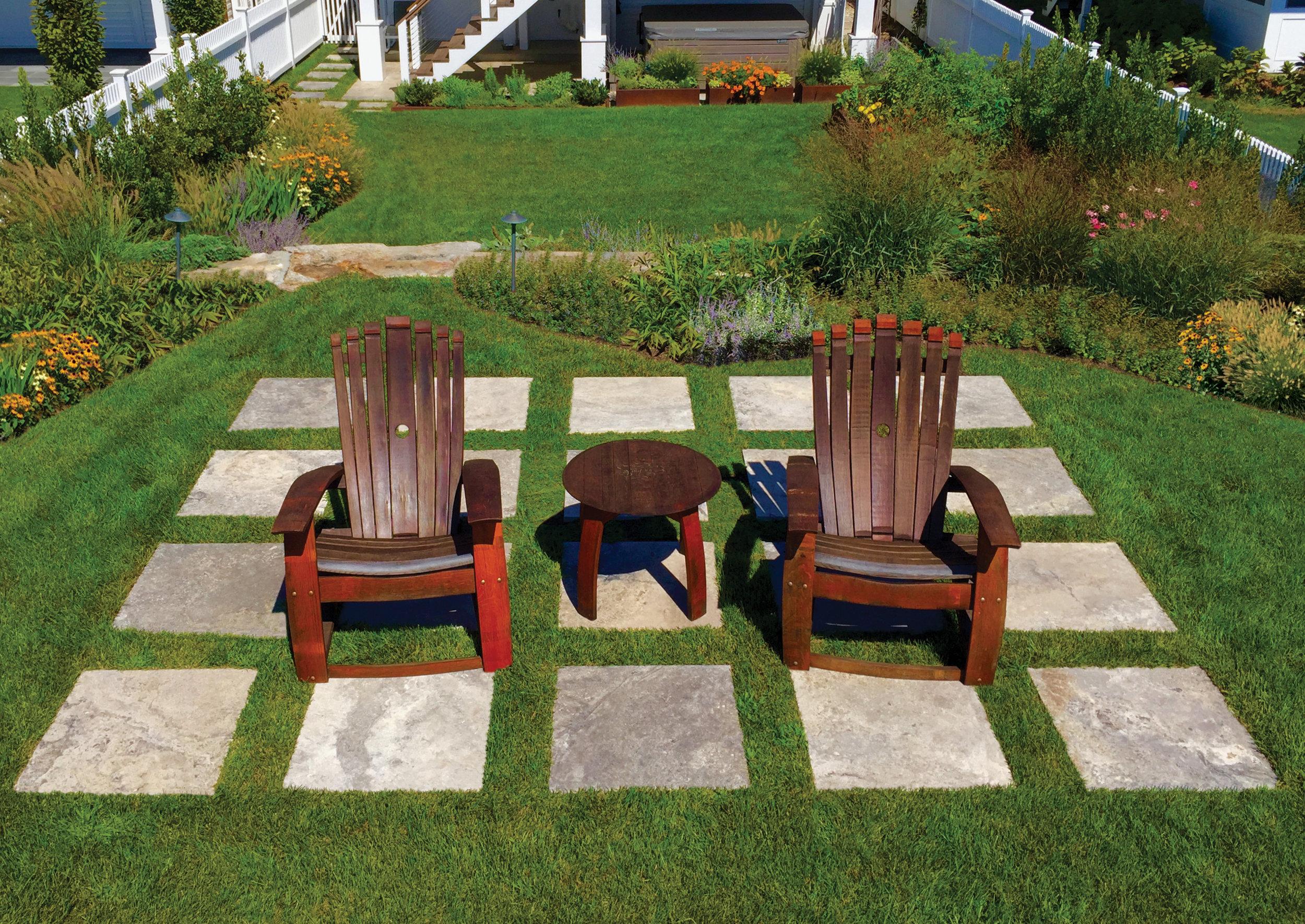 03 Wine Chairs.jpg