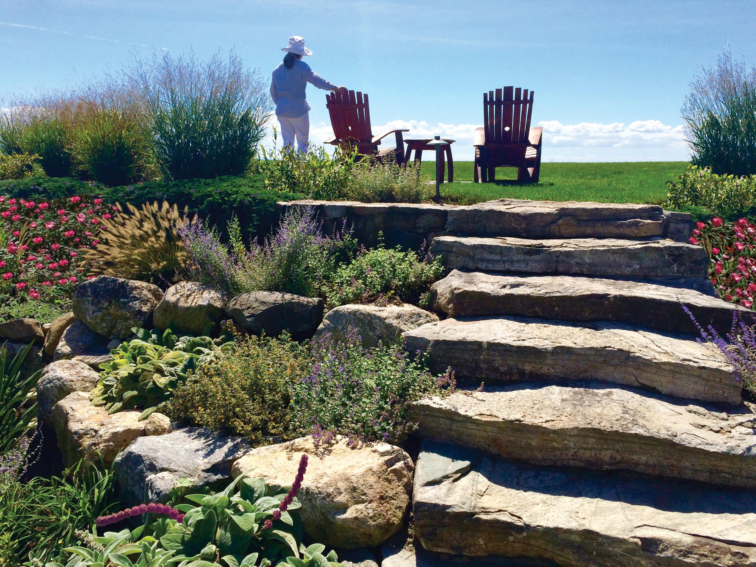 04 Stone Steps.jpg