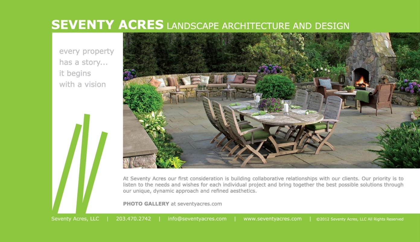 SEVENTY+ACRES+COTTAGES+and+GARDEN+HALF+PG+JUNE+2012.jpg