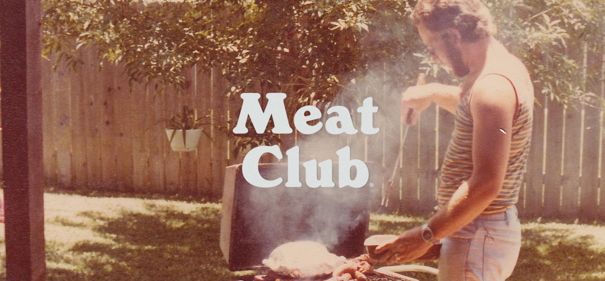 C_Stock_MeatClub_Web_Page1.jpg