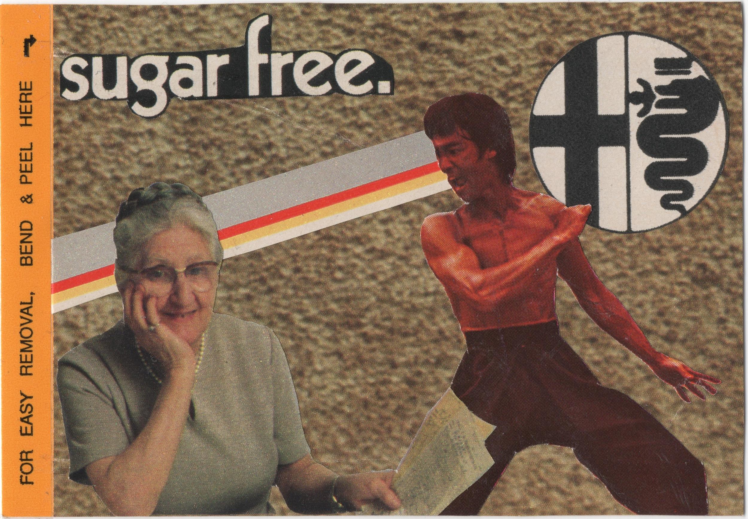 sugar free..jpeg