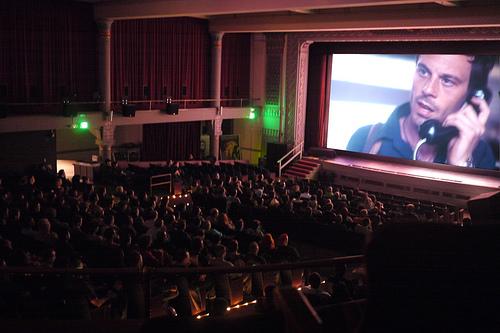 relentless movie theater.jpg
