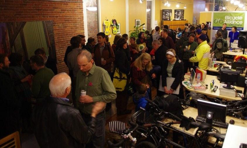 bikelove party.jpg