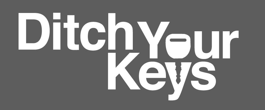 DYK logo.png