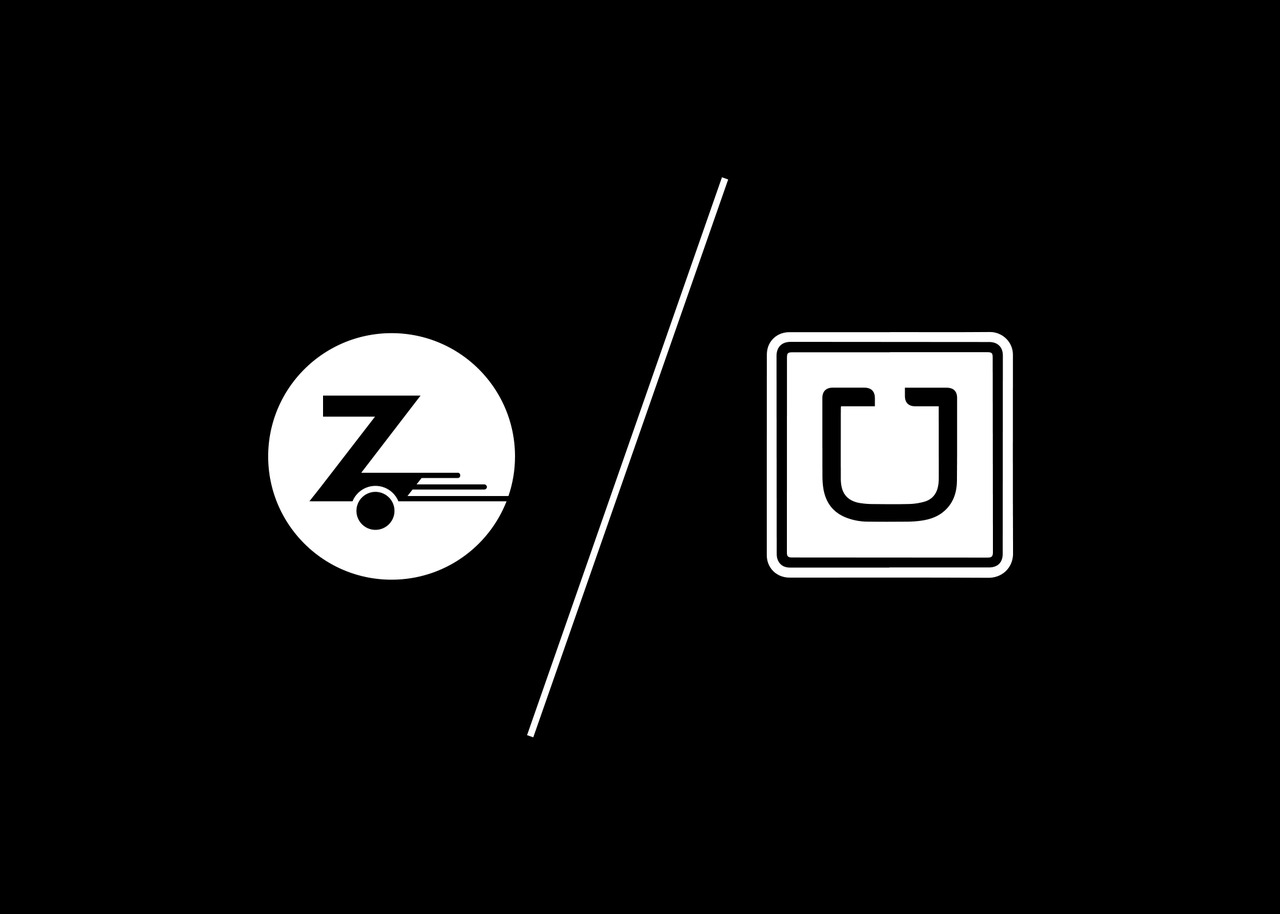 Zipcar + Uber.jpg