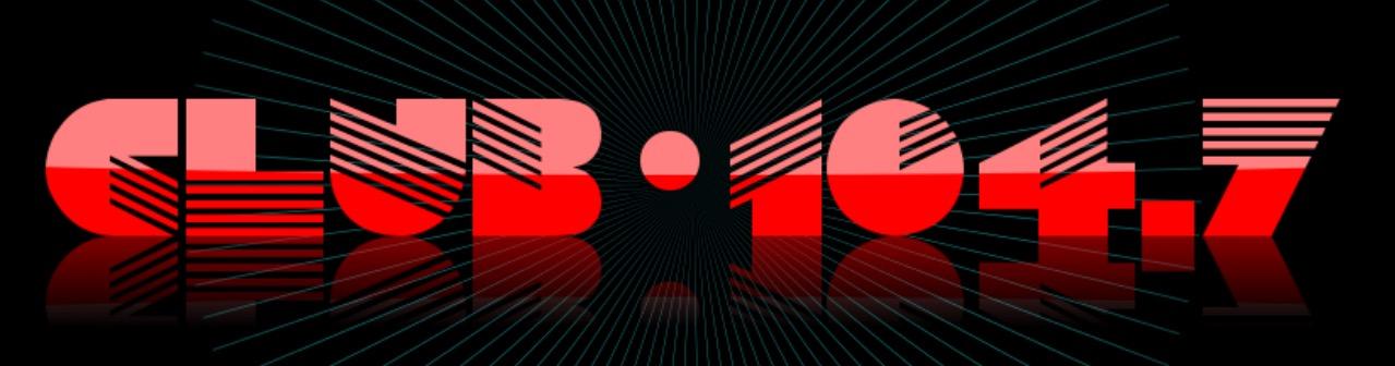 clob1047 logo.jpg