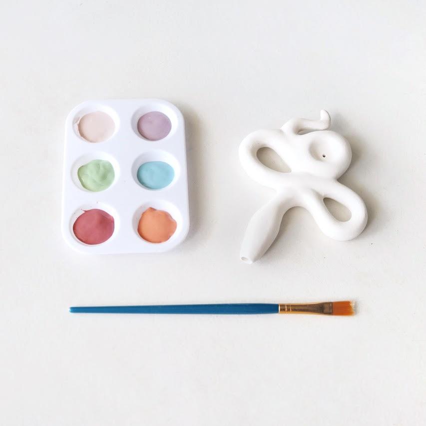 Snake Painting Workshop.jpg