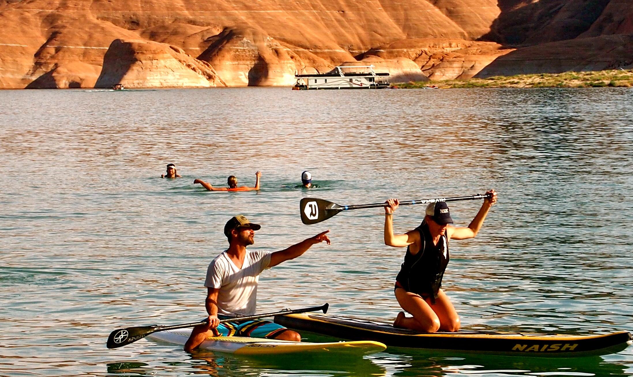 paddle lesson 2.jpg