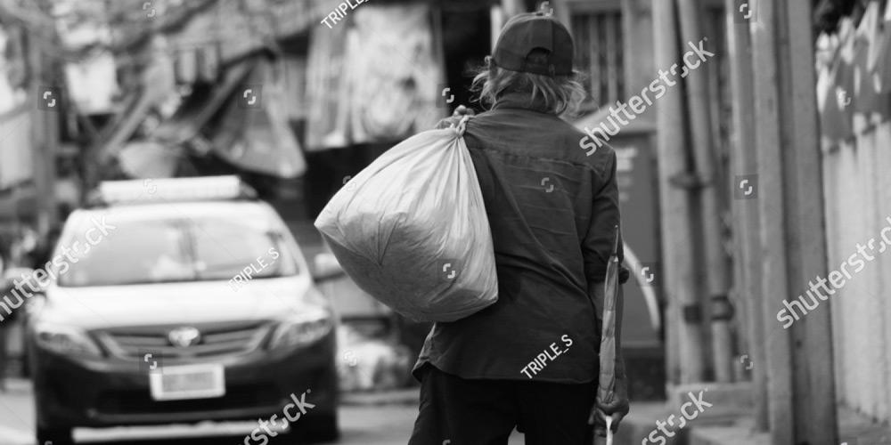 stock-photo-old-man-walking-on-the-street-654635689-web.jpg