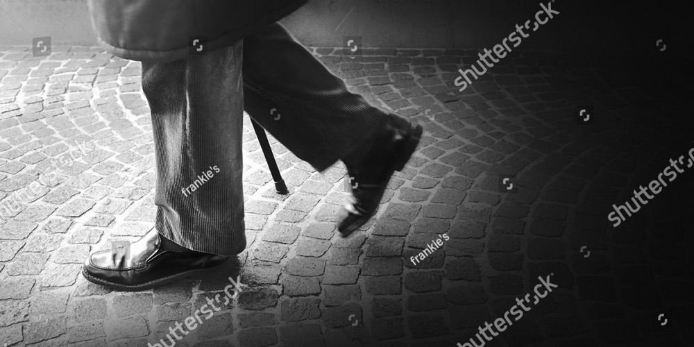 stock-photo-old-man-walking-with-his-stick-toward-light-255160651-web.jpg