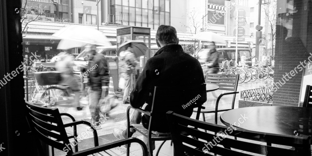 stock-photo-undefined-asian-old-man-relaxing-in-public-place-and-look-out-the-street-with-grainy-noise-effect-555469966-web.jpg