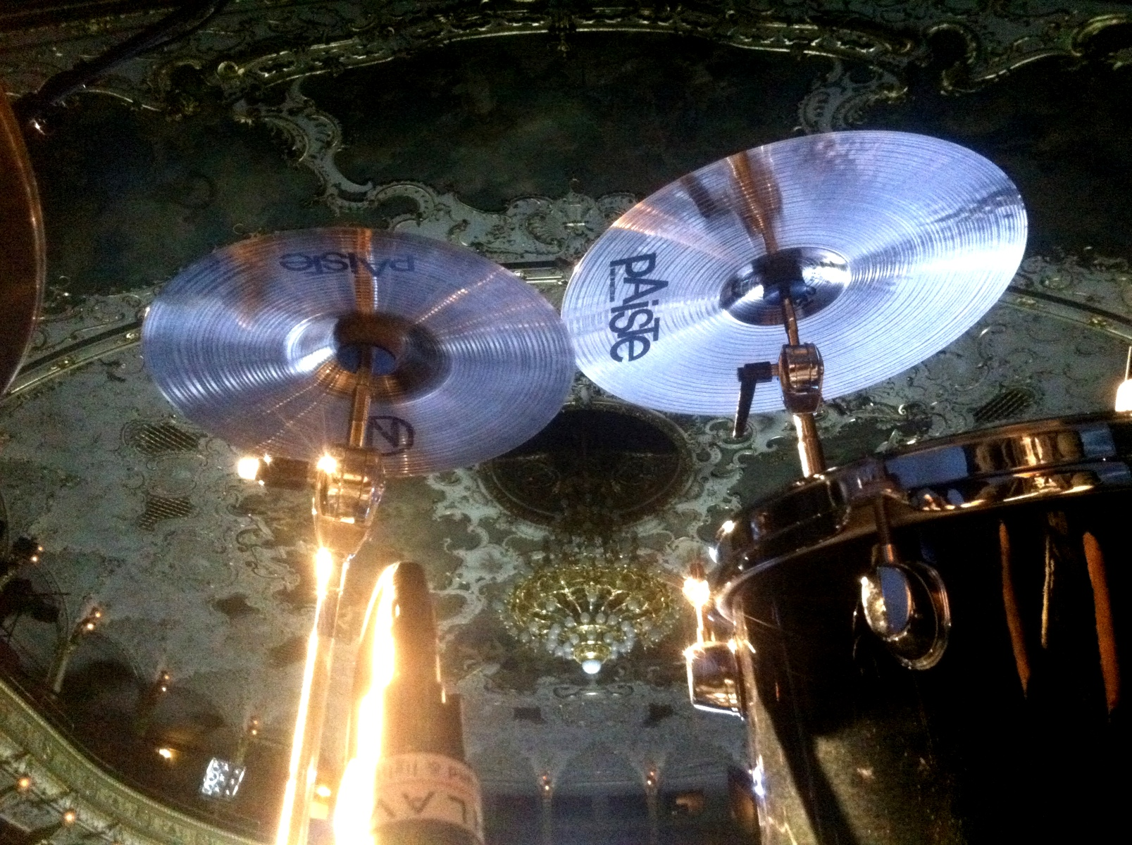 TRNS_S02_Prague Diva Shoot_Fake Drummer_POV shot_01.jpg
