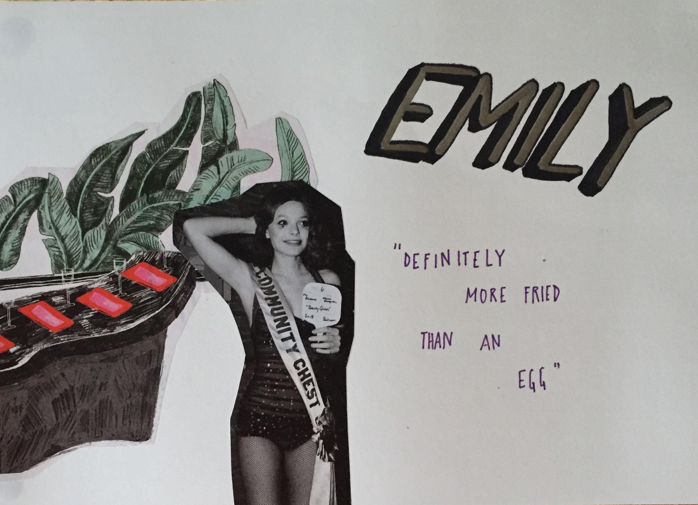 Emily Door Sign.jpg