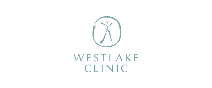 West Lake Hills accupuncture clinic Logo Design   | DesignCode | Austin, Texas