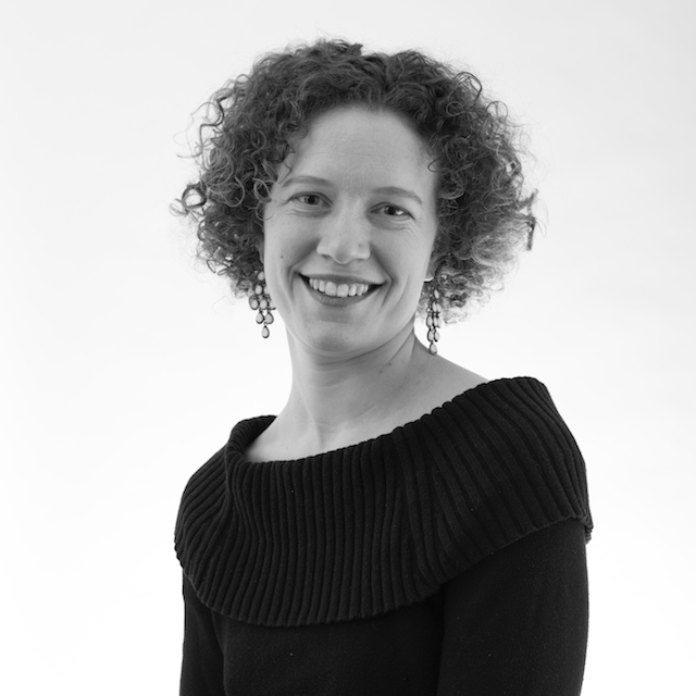Jess Evett, certified birth and postpartum doula in Ithaca, NY