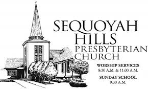 Sequoyah Hills Presbyterian Church